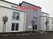Wohnung zum Kauf 3 Zimmer in Perl-Nennig - Ref. 7078289