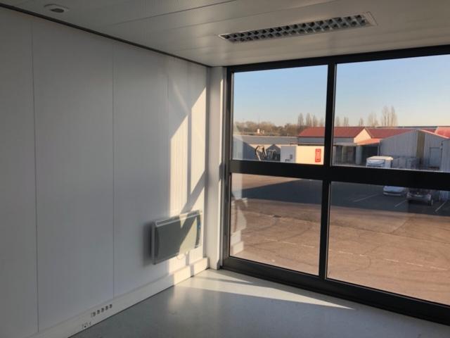 louer bureau 11 pièces 168 m² woippy photo 3