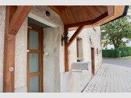 Maison individuelle à vendre 4 Chambres à Mettendorf - Réf. 6037905