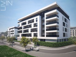 Apartment for sale 3 bedrooms in Luxembourg-Merl - Ref. 6566289
