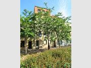 Appartement à vendre F3 à Metz - Réf. 6386065
