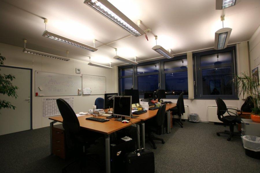 louer bureau 0 chambre 355.08 m² bertrange photo 5