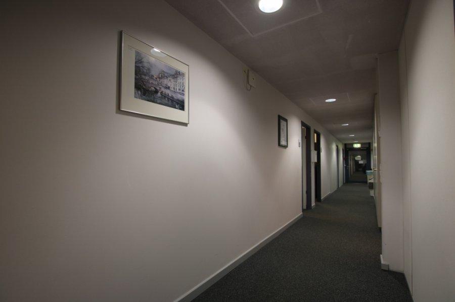 louer bureau 0 chambre 355.08 m² bertrange photo 3