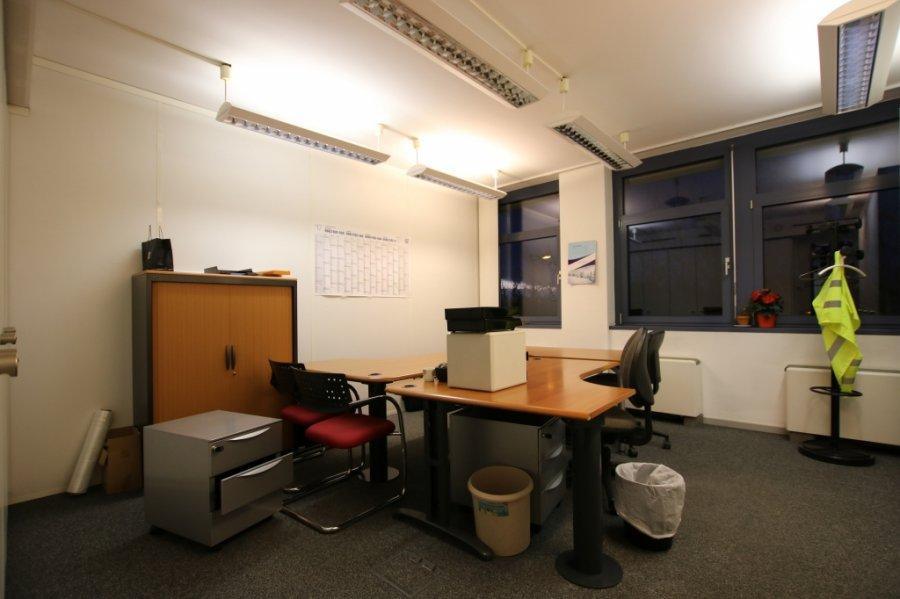 louer bureau 0 chambre 355.08 m² bertrange photo 6