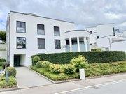 Wohnung zur Miete 2 Zimmer in Luxembourg-Kirchberg - Ref. 5611921