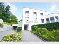 Appartement à louer 2 Chambres à Luxembourg-Kirchberg - Réf. 5611921