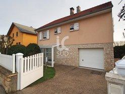 Maison individuelle à vendre 4 Chambres à Huncherange - Réf. 6165137
