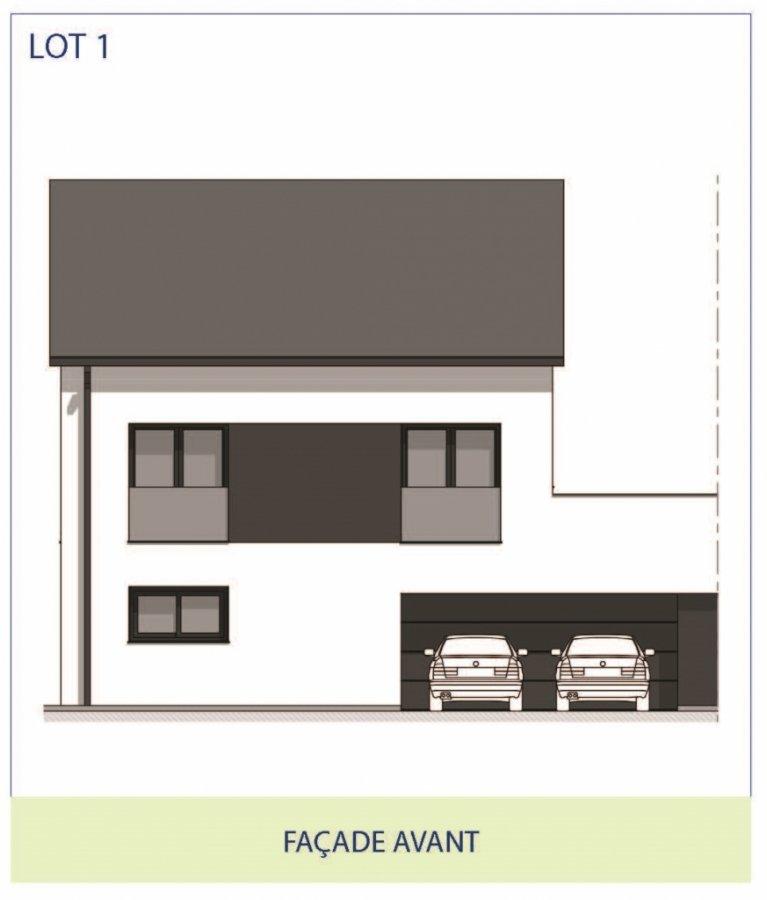 acheter maison jumelée 3 chambres 200 m² rippweiler photo 2