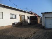 Haus zum Kauf 3 Zimmer in Wallerfangen - Ref. 5063313