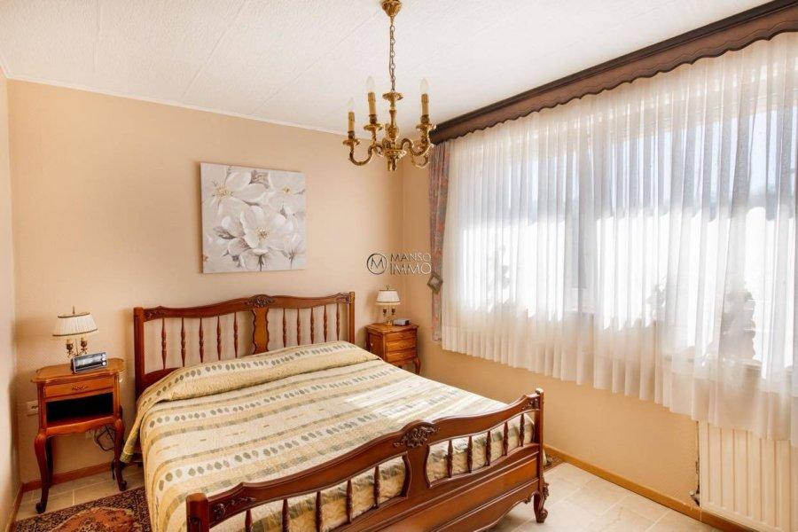 Maison à vendre 5 chambres à Nagem