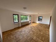 Wohnung zur Miete 4 Zimmer in Trier-Trier-West-Pallien - Ref. 7291537