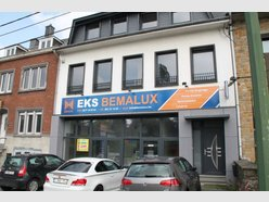 Local commercial à vendre 4 Chambres à Bastogne - Réf. 6312593