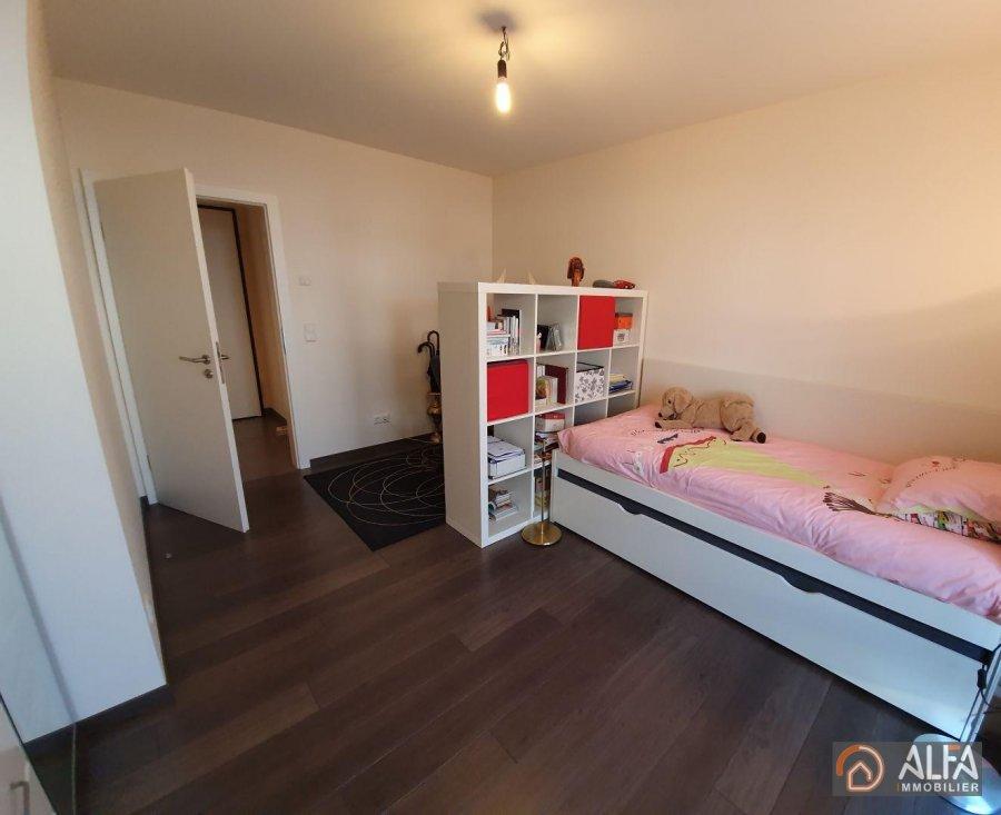 wohnung kaufen 2 schlafzimmer 86.83 m² alzingen foto 7