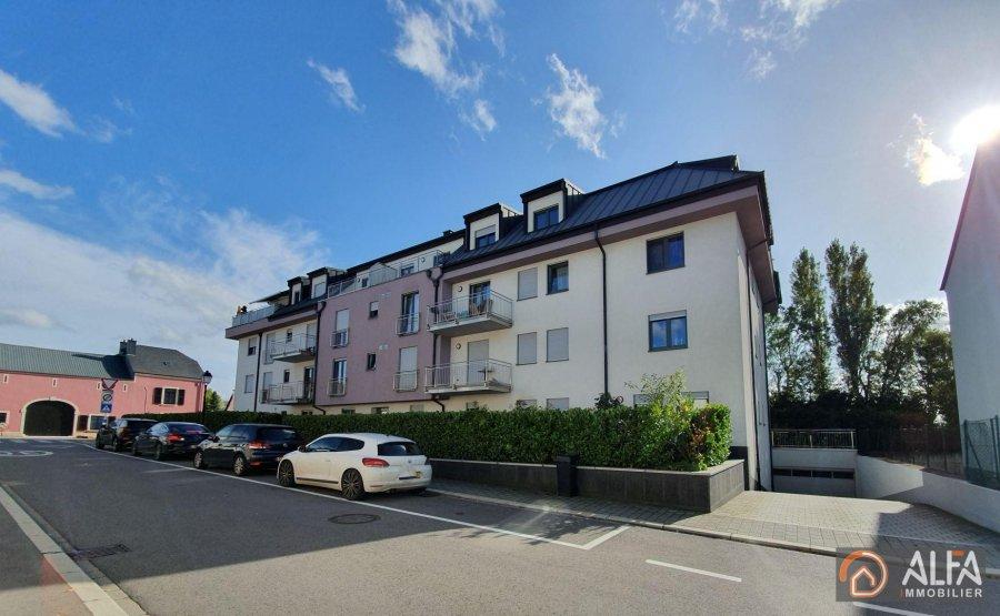 wohnung kaufen 2 schlafzimmer 86.83 m² alzingen foto 1