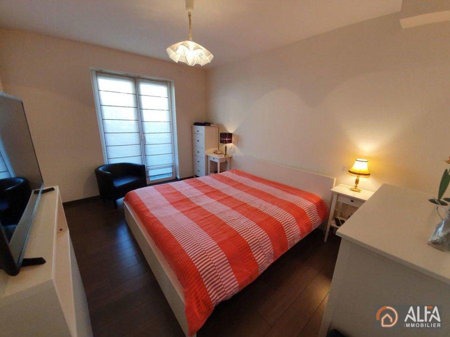 wohnung kaufen 2 schlafzimmer 86.83 m² alzingen foto 5
