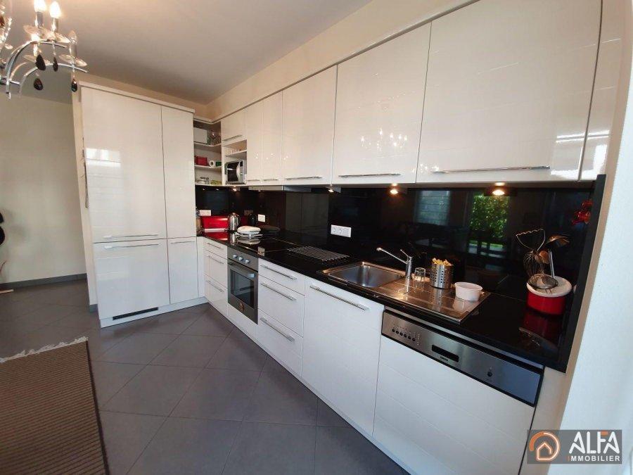 wohnung kaufen 2 schlafzimmer 86.83 m² alzingen foto 2