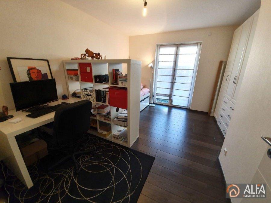 wohnung kaufen 2 schlafzimmer 86.83 m² alzingen foto 6