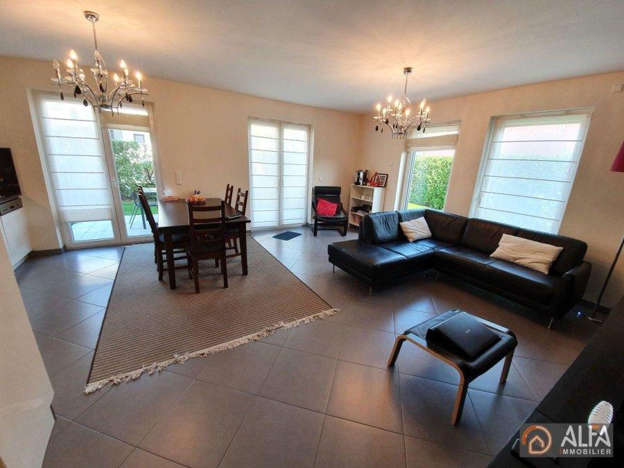 wohnung kaufen 2 schlafzimmer 86.83 m² alzingen foto 3