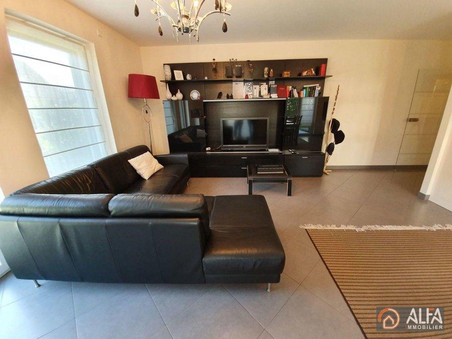 wohnung kaufen 2 schlafzimmer 86.83 m² alzingen foto 4