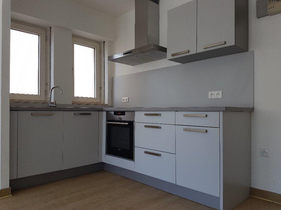 louer appartement 2 pièces 33 m² saint-avold photo 3