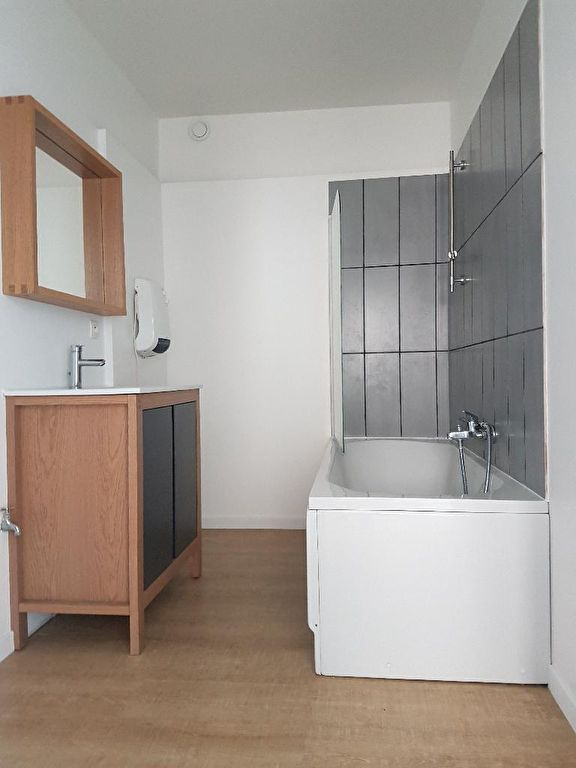 louer appartement 2 pièces 33 m² saint-avold photo 2