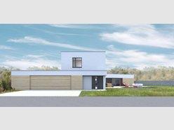 Maison à vendre F4 à Marly - Réf. 4883089