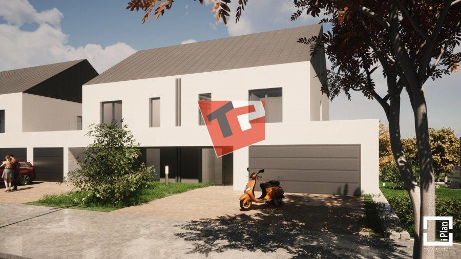 acheter maison 4 chambres 175 m² schouweiler photo 2