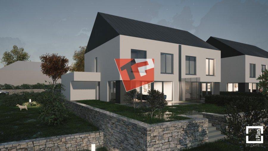 acheter maison 4 chambres 175 m² schouweiler photo 1