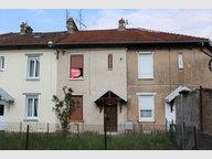 Maison à vendre F2 à Joeuf - Réf. 7189137