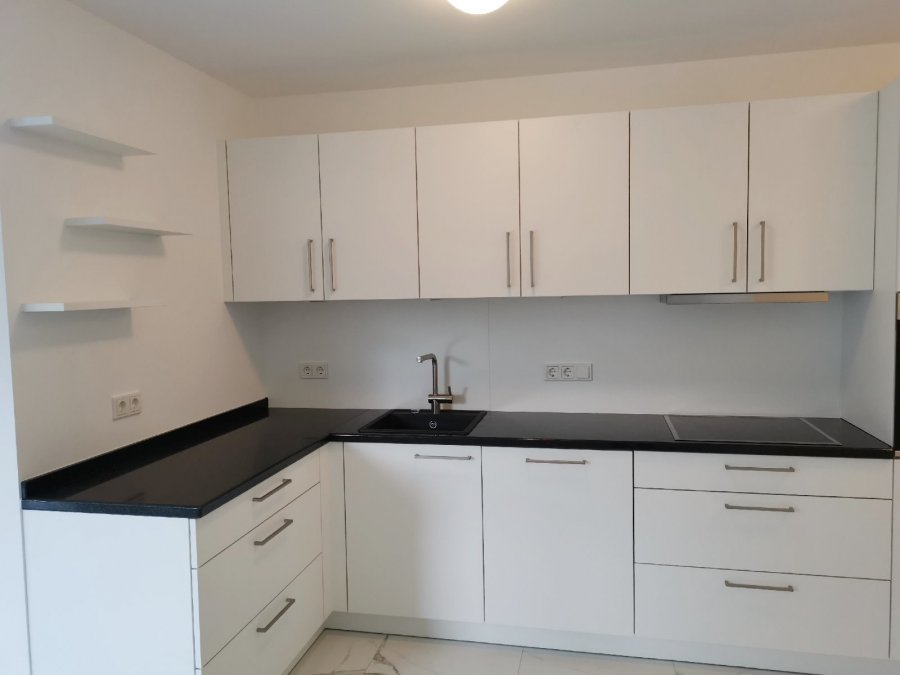 louer appartement 2 chambres 70 m² luxembourg photo 2