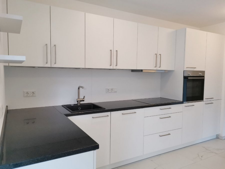 louer appartement 2 chambres 70 m² luxembourg photo 3