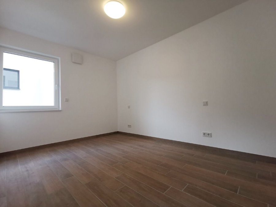 louer appartement 2 chambres 70 m² luxembourg photo 6