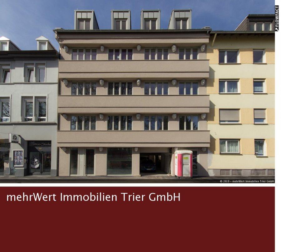 louer appartement 2 pièces 68.05 m² trier photo 1