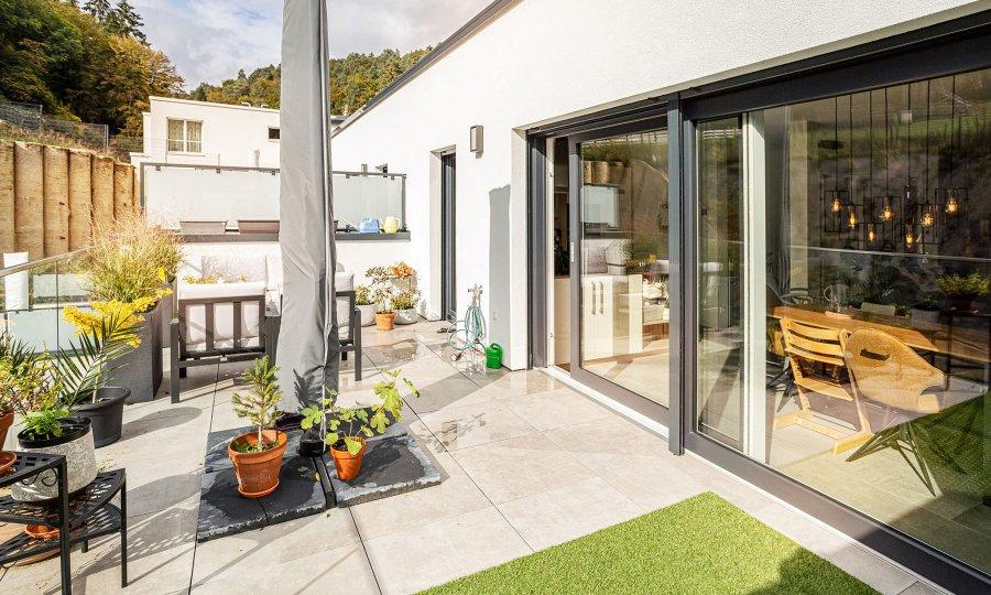acheter duplex 3 chambres 110 m² bridel photo 2