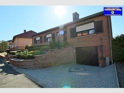 Maison individuelle à vendre 4 Chambres à Schieren - Réf. 6042513