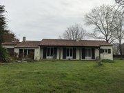 Maison à vendre F6 à Saint-Viaud - Réf. 5133201
