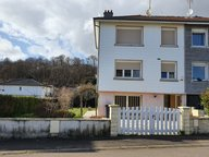 House for sale 3 bedrooms in Errouville - Ref. 6714257