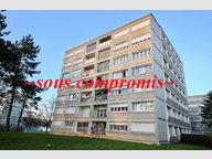 Appartement à vendre F5 à Metz - Réf. 6271889