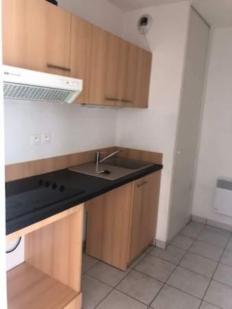 louer appartement 4 pièces 75 m² baccarat photo 7