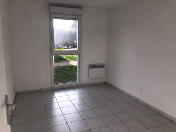 louer appartement 4 pièces 75 m² baccarat photo 6