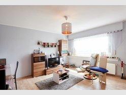 Studio à vendre 1 Chambre à Dippach - Réf. 6489233