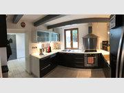 Maison à vendre F9 à Vigny - Réf. 6100113