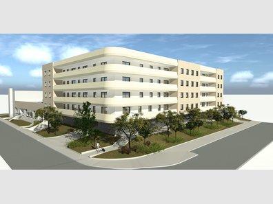 Appartement à vendre F2 à Thionville - Réf. 6694033