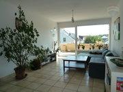 Appartement à louer 4 Pièces à Saarlouis - Réf. 6956177