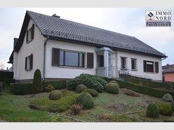 Einfamilienhaus zum Kauf 6 Zimmer in Marnach - Ref. 6104209