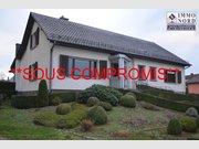 Maison individuelle à vendre 6 Chambres à Marnach - Réf. 6104209