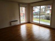 Appartement à vendre F3 à Arras - Réf. 4998289