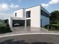 House for sale 3 bedrooms in Junglinster - Ref. 7230609