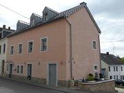 Maison à vendre 5 Pièces à Spangdahlem - Réf. 6386833