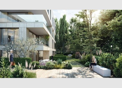 Apartment block for sale in Luxembourg (LU) - Ref. 6853777